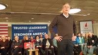 File:Jeb Bush Talks About Religious Tests, Prayer.webm