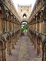 Jedburgh Abbey02.jpg