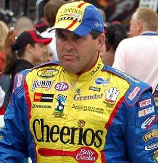 2000 NASCAR Busch Series