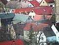 Jena 1999-01-17 12.jpg