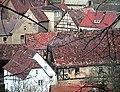 Jena 1999-01-17 22.jpg