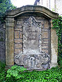Jena Johannisfriedhof Wackenroder.jpg