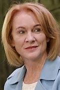 Jenny Durkan (maire de Seattle depuis 2017)