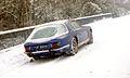 Jensen FF mk11 in snow.jpg