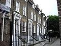 Jephson Street Camberwell - geograph.org.uk - 1318604.jpg