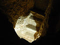 Jerozolima-grota-08.jpg