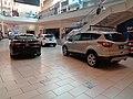 Jersey Gardens Mall 35 - Stevens Ford.jpg