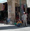 Jerusalem, Old City (498364636).jpg