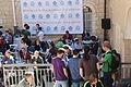 Jerusalem Hackacthon IMG 8423.JPG