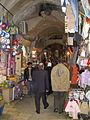 Jerusalem Old City (2543006677).jpg