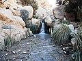Jesse Waterfall מפל ישי - panoramio.jpg