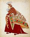 Jester ballet de M. Larionov 01.jpg