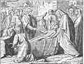 Jesus raises the son of the widow of Nain.jpg