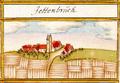 Jettenburg, Kusterdingen, Andreas Kieser.png