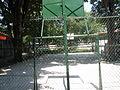 Jewish elementary school yard.jpg