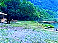 Jezero, Bosnia and Herzegovina - panoramio (52).jpg