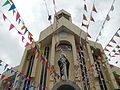 Jf9978Saint Rose Lima Church Nueva Eciajfvf.JPG