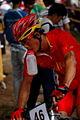 Jianhua Ji 2008 Summer Olympics.jpg