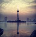 Jiaozuo TV&Radio tower2.png