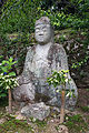 Jigendo Otsu Amida-nyorai06n4592.jpg