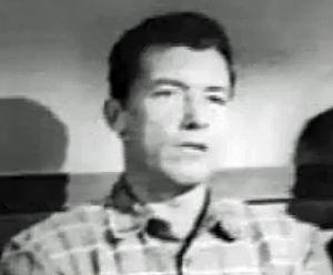Bannon, Jim (1911-1984)