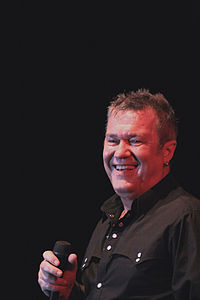 Jimmy Barnes - 2008.jpg