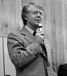 Jimmy Carter campaigning in Tallahassee (8102558780) (a).jpg
