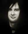 Jimmy Sullivan (cropped).png