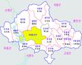 Jinju-map.png