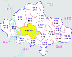 Jinju-map.png