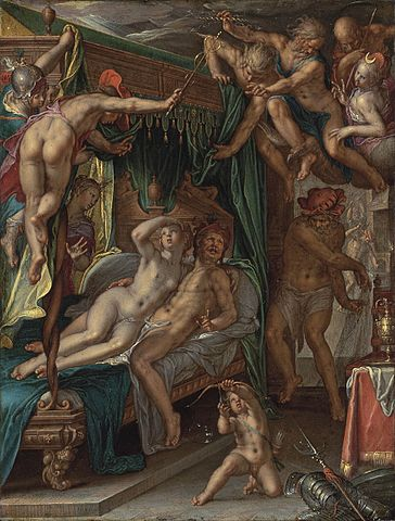 Dutch whore utrecht - 2 part 4
