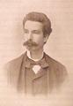 Joaquim de Vasconcelos (1894) - Ilustração Moderna, n.º 30.png