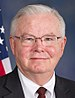 Joe Barton official congressional photo (cropped).jpg