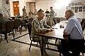 Joe Biden visits Iraq, September 2009 01.jpg