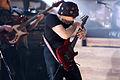 Joe Satriani 2008.05.06 011.jpg