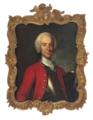Johan Hörner - Portræt af en adelig officer.png