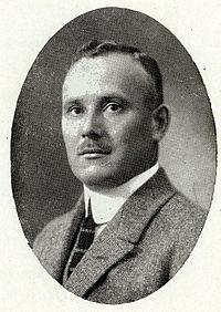 Johan Laidoner 1.jpg