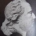 Johan Tobias Sergel självporträtt 1790.jpg