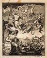 Johann-Heinrich-von-Falckenstein-Civitatis-Erffurtensis MG 1197.tif