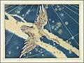 Johann Bayer - Cygnus.jpg