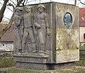Johann Egestorff Denkmal.jpg