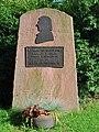 Johann Friedrich Flattich Gedenkstein.jpg