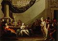 Johann Josef Karl Henrici - Koncert z lutnjo.jpg