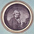 Johann Nepomuk van Recum 1.jpg