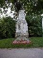 Johann Strauss Grave.jpg
