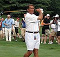 John Boehner golf (cropped2).jpg