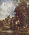 John Constable 018.jpg