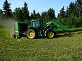 John Deere 7420 and 567 baler 1.jpg