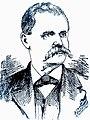 John H. O'Neall (Indiana Congressman).jpg