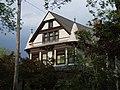 John Lohmar House 3.JPG